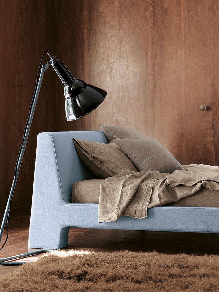 Lyn S Furniture Mattress Miami Miami Fl