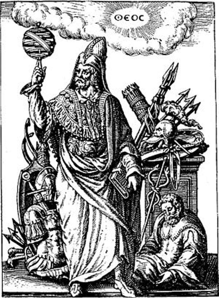 Susținătorii au definit astrologia drept un limbaj simbolic, o formă de artă, o știință și o metodă de prezicere. Cu toate că cele mai multe sisteme astrologice culturale împărtășesc rădăcini comune din filozofiile antice care s-au influențat reciproc, mulți folosesc metode care diferă de cele din Occident.