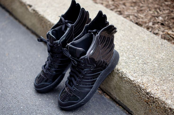 Favorites from Adidas? : malefashionadvice
