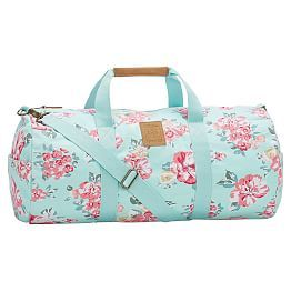 Teen Luggage & Personalized Duffle Bags | PBteen