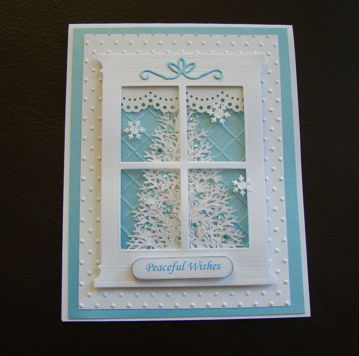 http://i.ebayimg.com/t/Stampin-Up-Christmas-Window ...