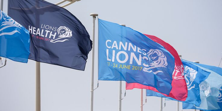 Cannes Lions Gets a Major Overhaul, and Publicis Says It Will Return in 2019 – Adweek