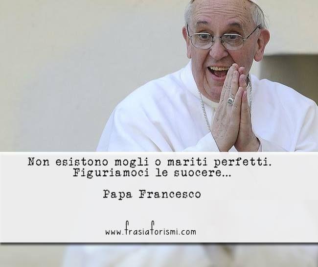 grande Papa Francescoooooooo !!!!!