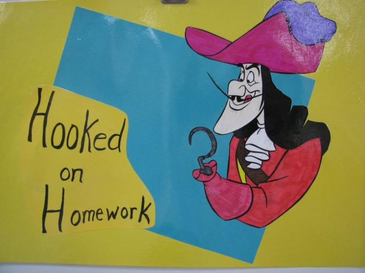 I want this! Disney in your Classroom - Page 5 - The DIS Discussion Forums - DISboards.com