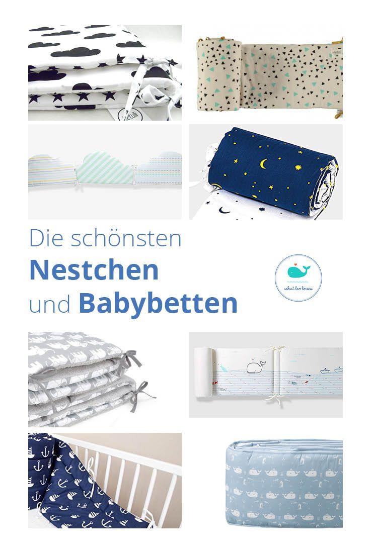 187 best images about babybetten; cribs & cots for kids on ... - Kinderzimmer Gemutlich Machen