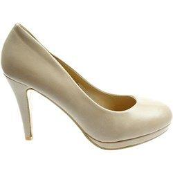 Czółenka Romanss - Family Shoes