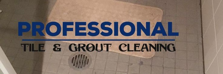 Call 0410 453 896 same day tile and #groutcleaning bookings!