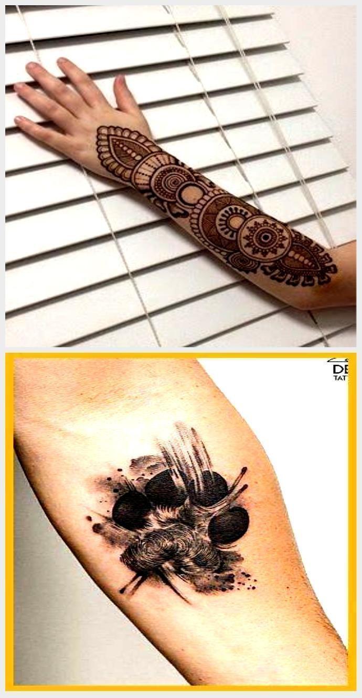 Tattoos Butterfly Henna Mehndi Design Ideas Hand Arm Tattoo Designer Free Tatto Tattoos Butterf In 2020 Henna Mehndi Design Mehndi Designs Small Henna Tattoos
