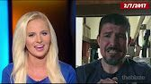 Tomi Lahren Destroys Liberal Rhetoric While Telling Her Bio - Sean Hannity - Fox News - 2/7/17 - YouTube