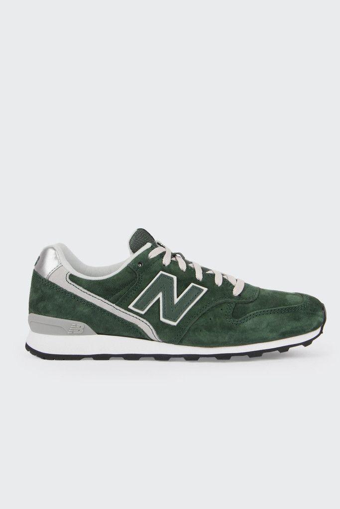New Balance 996.  884f6d8530