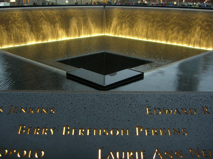 Berry Berenson Perkins - [memorial] Actress. The granddaughter of Paris, France fashion designer Elsa Schiaparelli, and wife of actor Anthony Perkins. She was a passenger on board American Airlines Flight 11 when it was crashed by Al-Qaeda Islamic fundamentalist terrorist into the North Tower of the World Trade Center, New York City, New York, on September 11, 2001. Her name can be found on Panel N-76, North Pool of the National September 11 Memorial at the World Trade Center site.