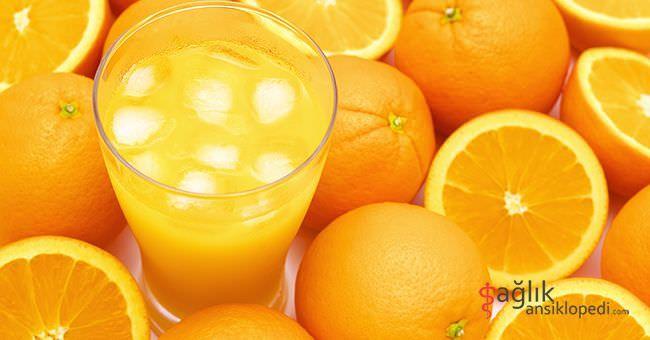 Bağışıklık sistemini güçlendirici C vitamini deposu portakal suyu içerek hızlıca hilo verebilirsiniz!  Tıkla >> http://tklf.me/bes-ice  #bağışıklıksistemi #cvitamini #portakalsuyu #zayıflama #kiloverme
