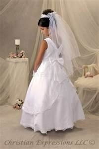 single breasted first communion suit jpg 853x1280