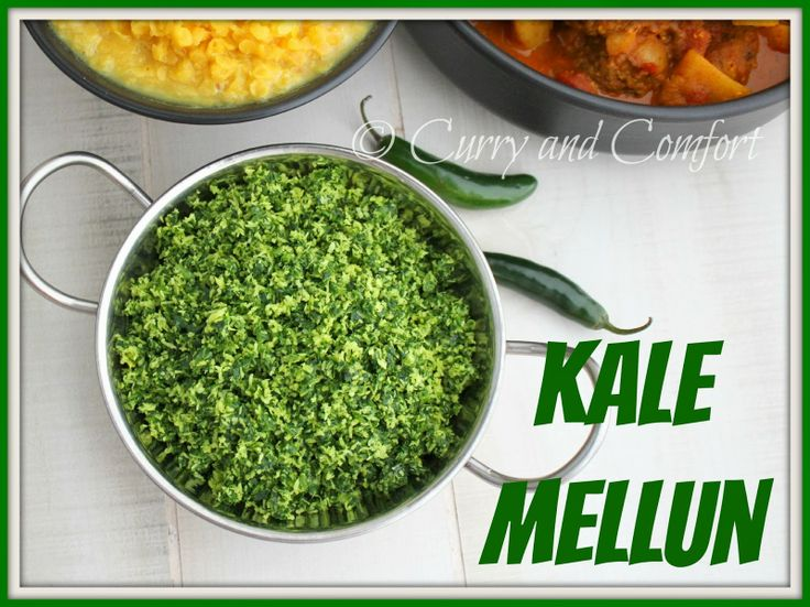 130 best sri lankan indian food images on pinterest cooking food sri lankan kale mellun vegan forumfinder Image collections