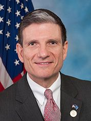 Poll suggests solar issues helped sway Nev. Senate race   --   Joe Heck