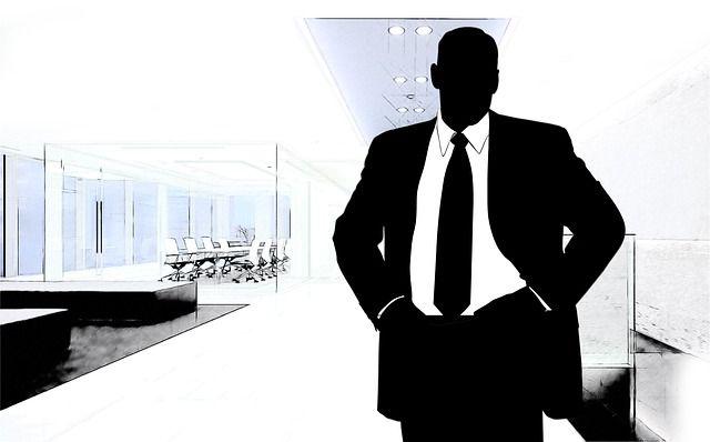 Warsztaty Menedżerskie z Obsługi Klienta - Zdobędziesz wiedzę dotyczącą metod współpracy z klientami i pogłębiania efektywnej komunikacji. Poznasz zastosowanie metod konstruktywnej perswazji i radzenia sobie z trudnymi  klientami. Nauczysz się zarządzania stresem i nabędziesz umiejętności negocjacyjne.