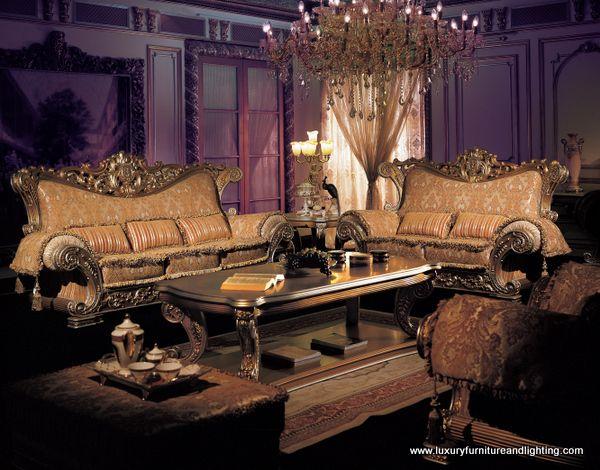Best 25+ Italian living room ideas on Pinterest | Tuscany decor ...
