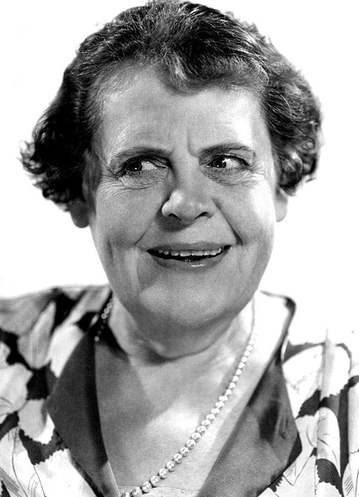 Marie Dressler was a Canadian-American stage and screen actress, comedian and early silent film and Depression-era film star. Successful on stage in vaudeville and comic operas, she was also successful in film. Wikipedia Born: November 9, 1868, Cobourg, Canada Died: July 28, 1934, Santa Barbara, CA Buried: Forest Lawn Memorial Park, Los Angeles, CA Spouse: George Hoppert (m. 1899–1906) Parents: Alexander Rudolph Koerber, Annie Henderson