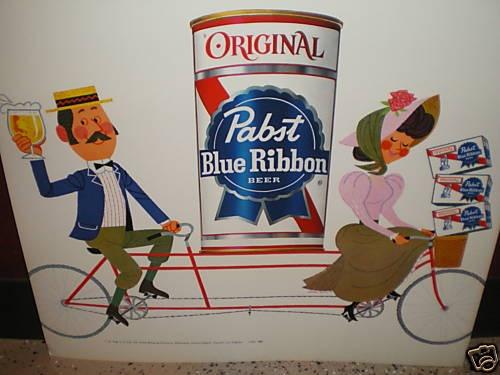 109 Best Vintage Ads Prints Images On Pinterest Pabst