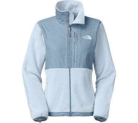 The North Face-Denali Jacket