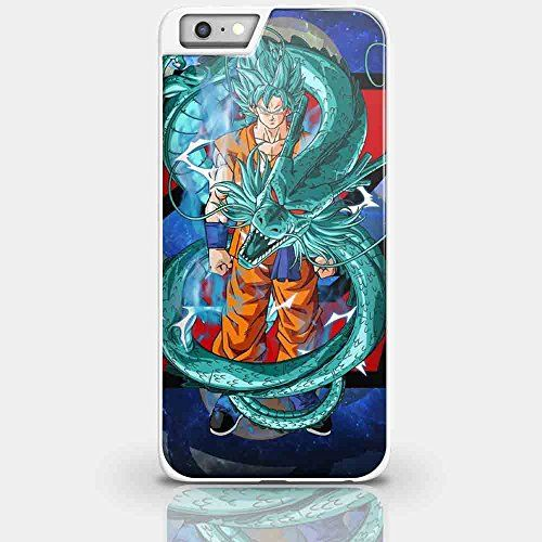 Dragon Ball Z - Goku The Hero for iPhone Case (iPhone 6 p... https://www.amazon.com/dp/B01N3VO3WF/ref=cm_sw_r_pi_dp_x_wqtCzbM388A53