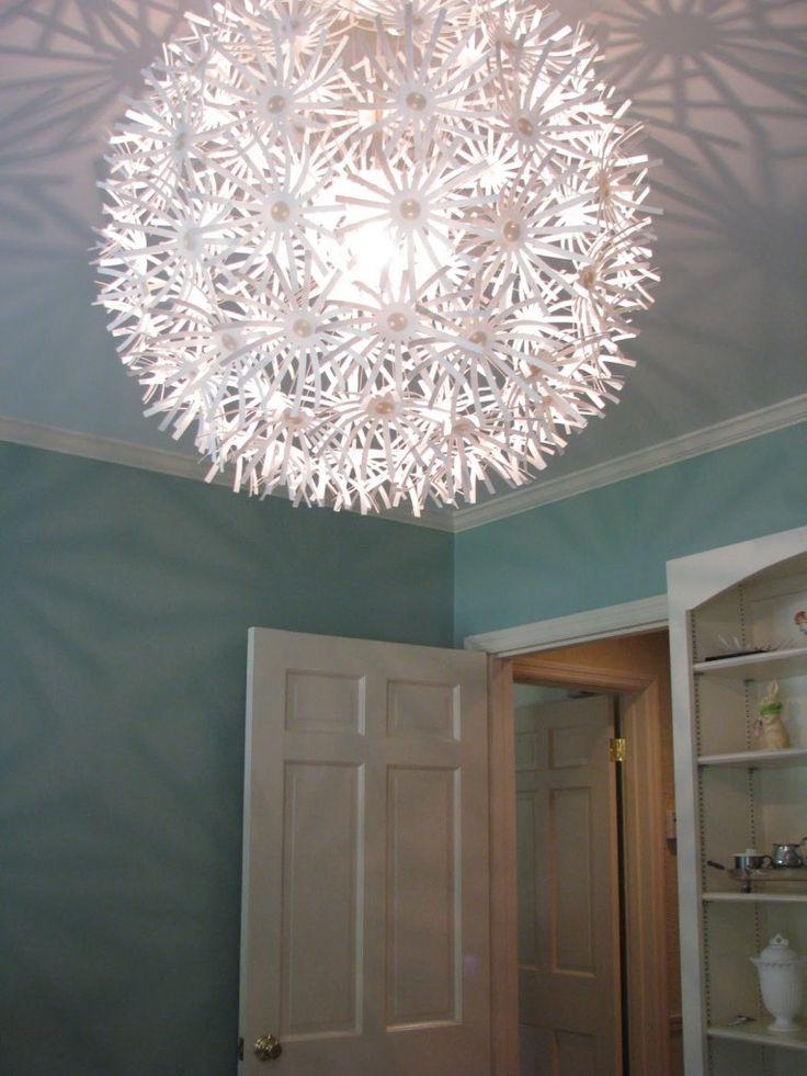 110 best light fixture ceiling images on pinterest ceiling lamps 16 awesome nursery ceiling light fixtures image ideas aloadofball Gallery