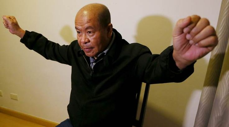 Philippines drug, Philippines drug war, Philippines police, Rodrigo Duterte, Duterte, Duterte drug killings, Philippines drug killings, latest news, latest world news