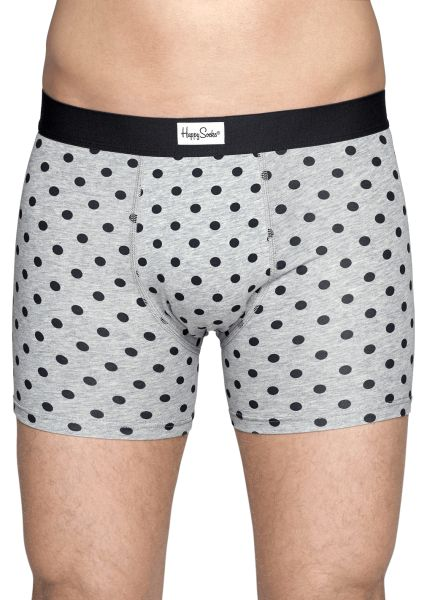 Image result for Tips on buying Boxer Shorts online?