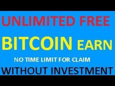 Bitcoin Instant Withdraw Get FREE