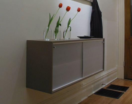 An introduction to my work #interiors #interiordesign #design #designwork #homes