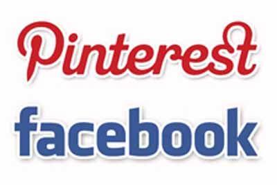 Facebook – Pinterest: Satın Alma Kararında Hangisi Daha Etkili? [Araştırma] - Pinterest internet üzerinde ürünlere yaklaşım ve sergileme kavramını önemli ölçüde değiştirdi(...)