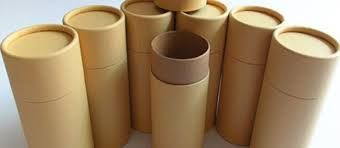 JPT is a remarkable and driving relationship in Selby that are masters of making Packaging Tubes Cardboard. All are available in different sizes and tints so you can buy according to your choice.