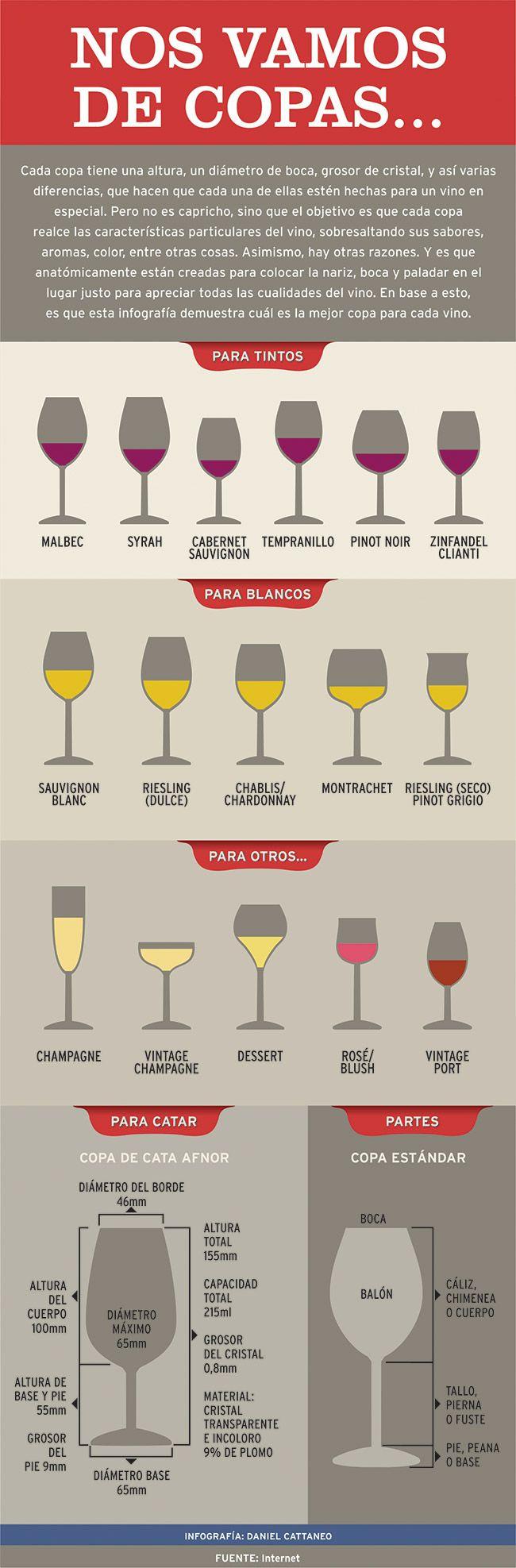 Best 25 Home Wine Making Ideas On Pinterest Wine Making