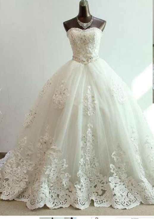 #newarrivalweddingdresses, #straplessweddingdresses. Short Wedding Dresses In New York City. Cheap Vintage Wedding Dresses Ireland. Wedding Dress Style V9665. Wedding Color Dress Code. Backless Wedding Dresses Under $1000. Vintage Wedding Dress Company Ireland. Wedding Dress Style For Pear Shaped Body. Light Red Wedding Dresses