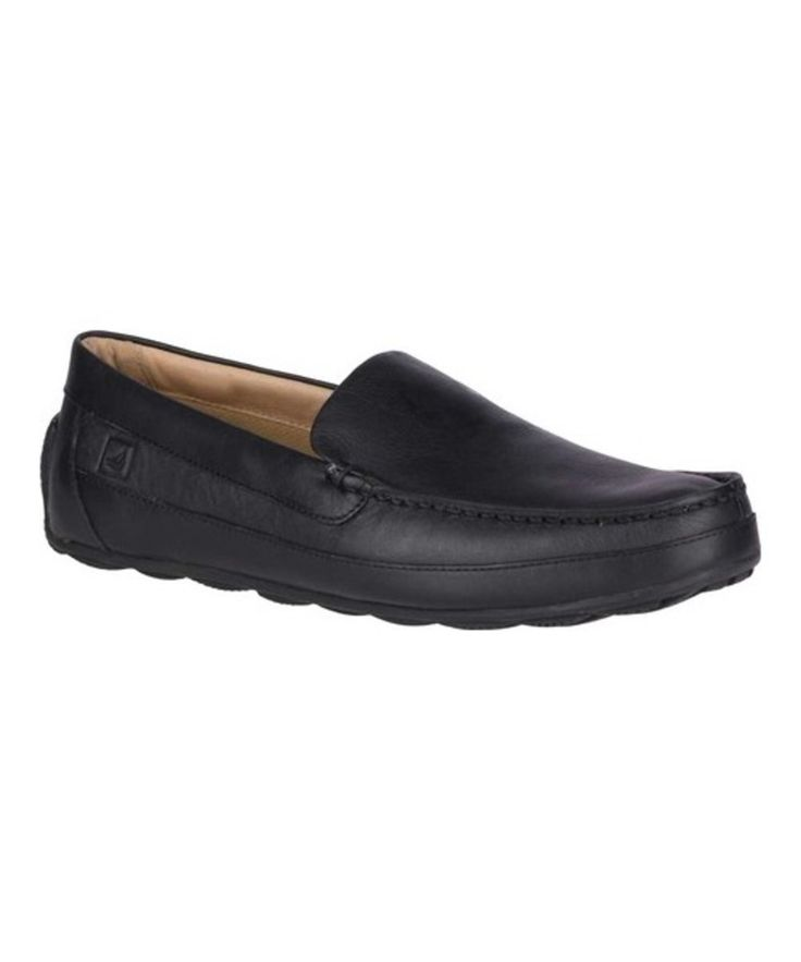 SPERRY TOP-SIDER Sperry Top-Sider Men's   Hampden Venetian. #sperrytop-sider #shoes #