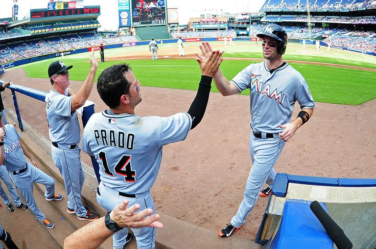 Marlins VS. Braves, Saturday, May 28th, MLB Baseball Odds