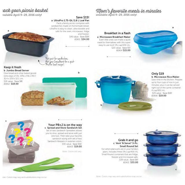 449 best images about tupperware on pinterest. Black Bedroom Furniture Sets. Home Design Ideas