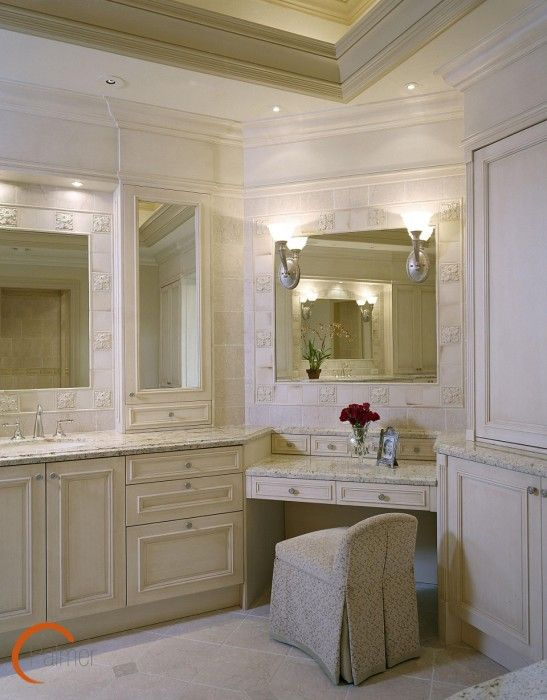 44 best All in a days work images on Pinterest | Bathroom, Bathrooms ...