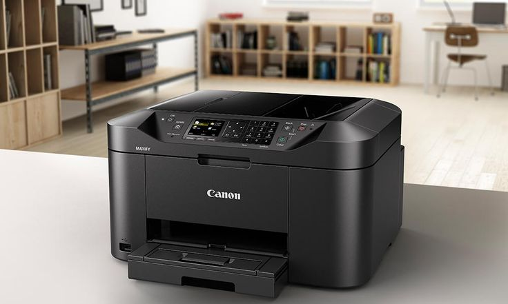The latest range of printers include models with paper capacity of 500 sheets, as well as high-yield XL ink tanks, producing up to 1,200 black-and-white pages (MB2140) before cartridges need to be replaced. This reduces the frequency in which cartridges need to be changed, which in turn reduces printer downtime and increases operational efficiency. From...