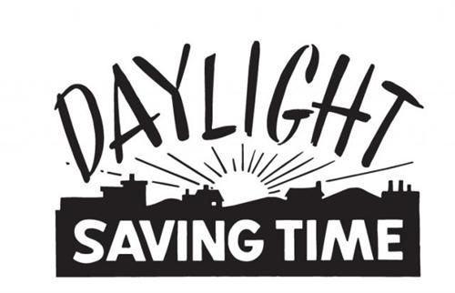 Daylight Savings Time Funny Quotes: 1000+ Ideas About Daylight Savings Time On Pinterest