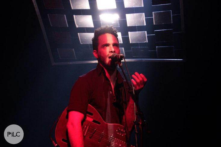 On a eu la chance de pouvoir poser quelques questions à Nosfell dernièrement, à l'occasion de la sortie de son dernier album. On l'a vu également en concert au CAP à Aulnay sous Bois http://www.pariscilaculture.fr/?p=9317
