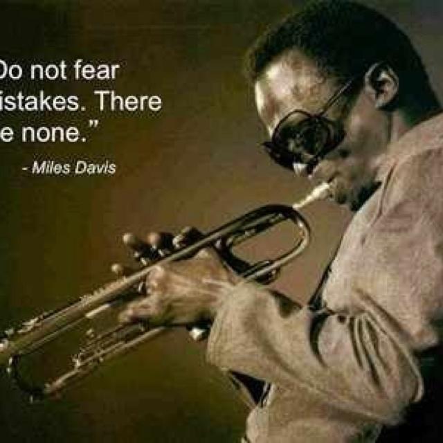 Miles.....