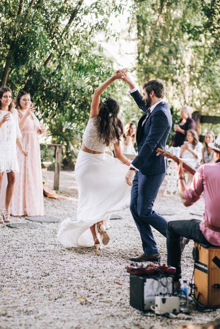 Bo & Luca Isra Dress  Wedding Dress on Sale 37% Off