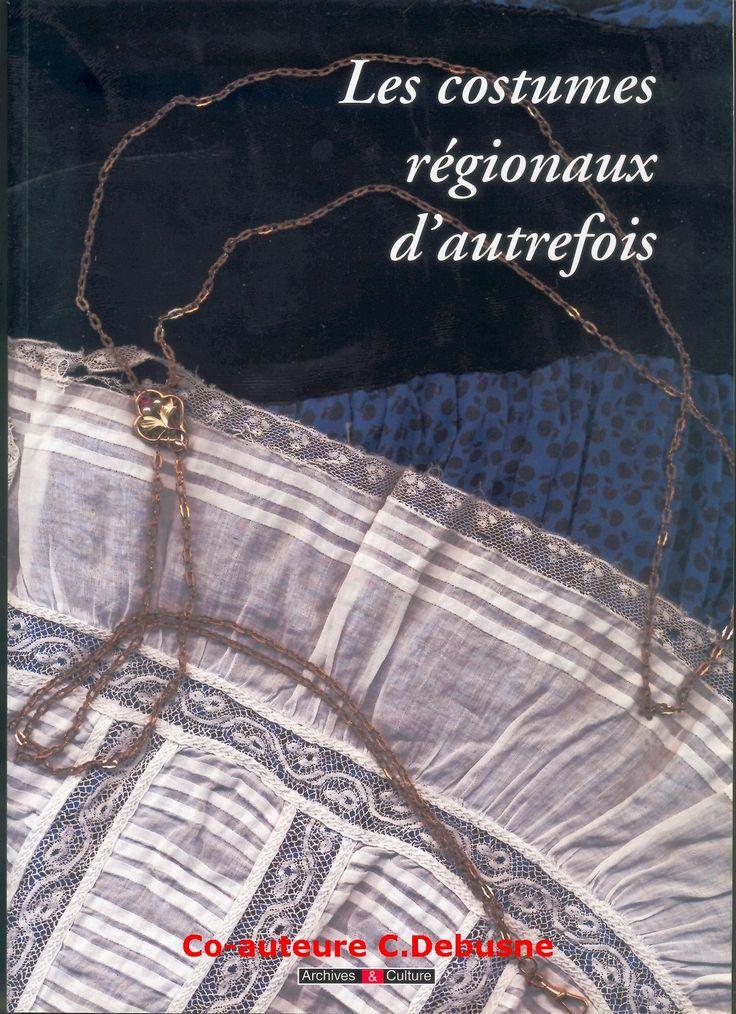 Livre co-écrit par Catherine Debusne, spécialement dédicacé pour vous ! Me reste UN exemplaire. 18 € frais de port compris