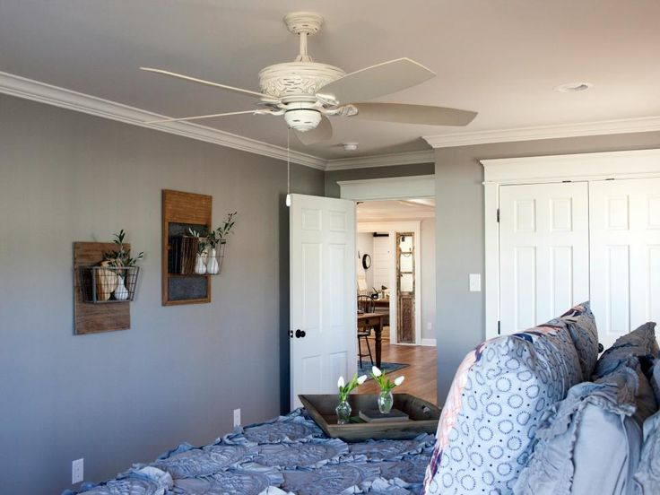 10 images about hgtv show fixer upper on pinterest