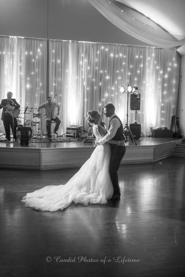 Wedding photographer, Candid Photos of a Lifetime   a beautiful 1st dance between the Husband & Wife
