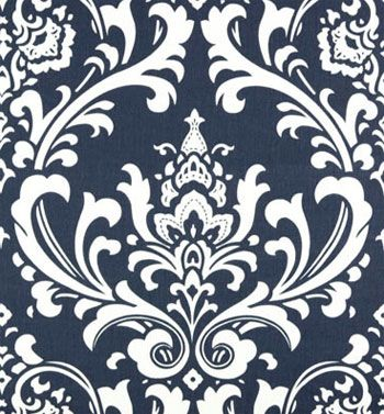 Ozborne Blue Twill   Online Discount Drapery Fabrics and Upholstery Fabric Superstore!