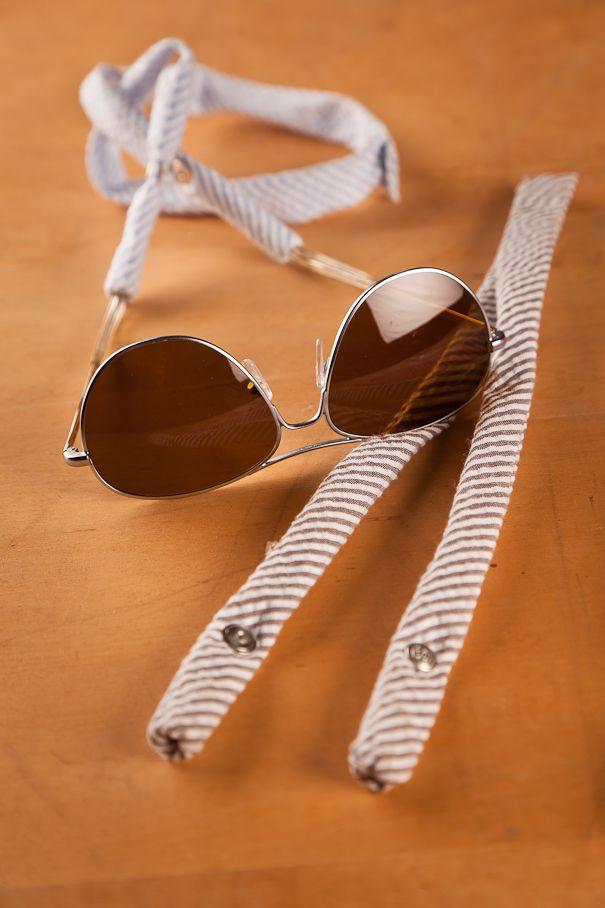 1380ed699fd Sunglasses Croakies Oakleys