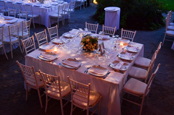 17 best images about mesa cuadrada on pinterest mesas mantels and chairs - Mesas decoradas para bodas ...