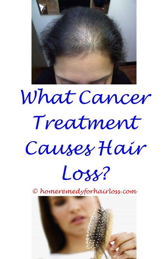 hibiscus leaves for hair loss - organic hair loss prevention shampoo.can garcinia cambogia cause hair loss glycerin for hair loss hair loss salon london 3557096885